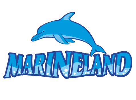 Marineland Mallorca logo